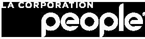 LCP-Logo-NoTag