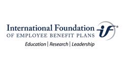 international-foundation-of-employee-benefit-plans-logo