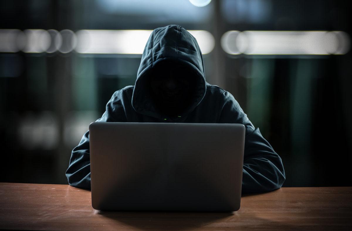 Fraude : tout ce que les Canadiens devraient savoir – Première partie