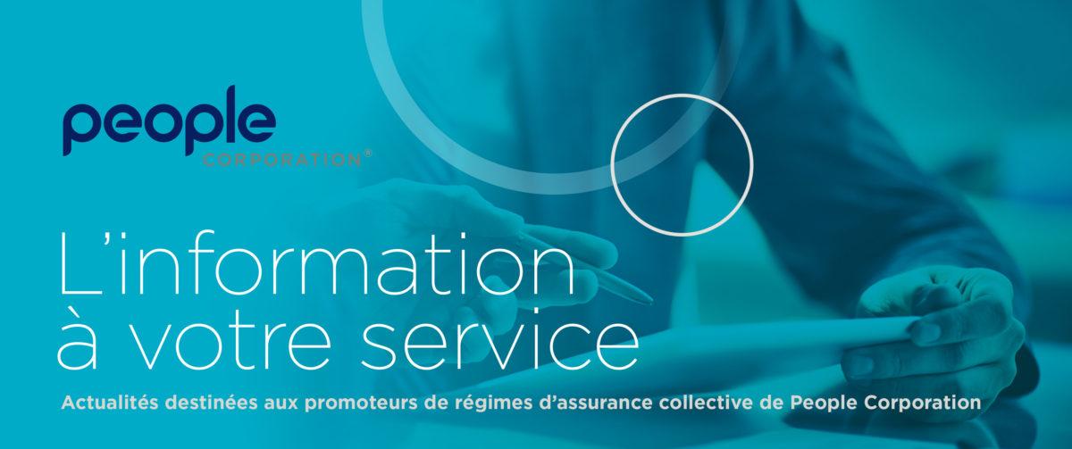 L'information à votre service : Le Manitoba réduit sa taxe de vente au détail