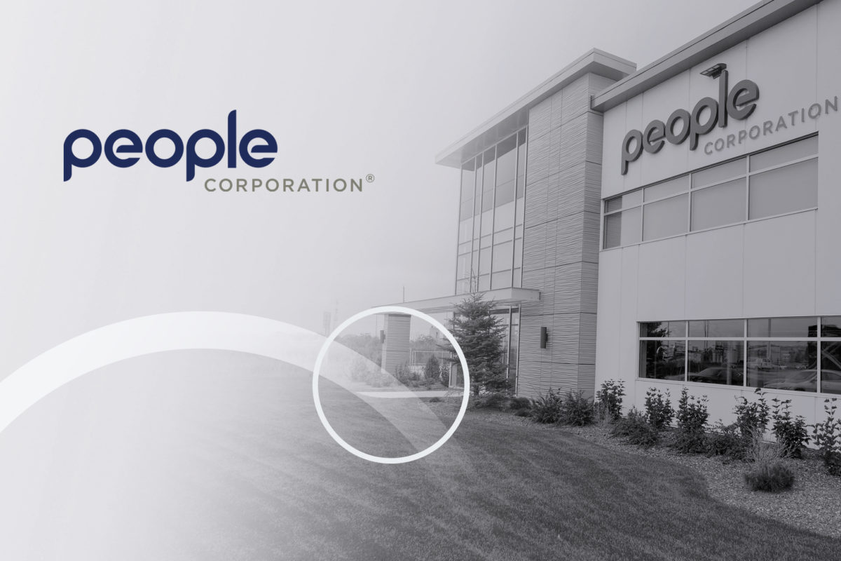 People Corporation Names Brevan Canning President