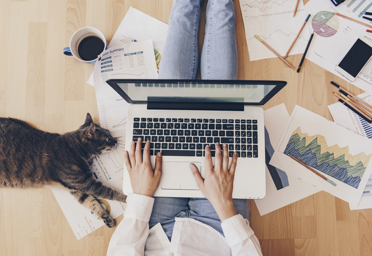 How Remote Work will Affect Workplace Accommodations
