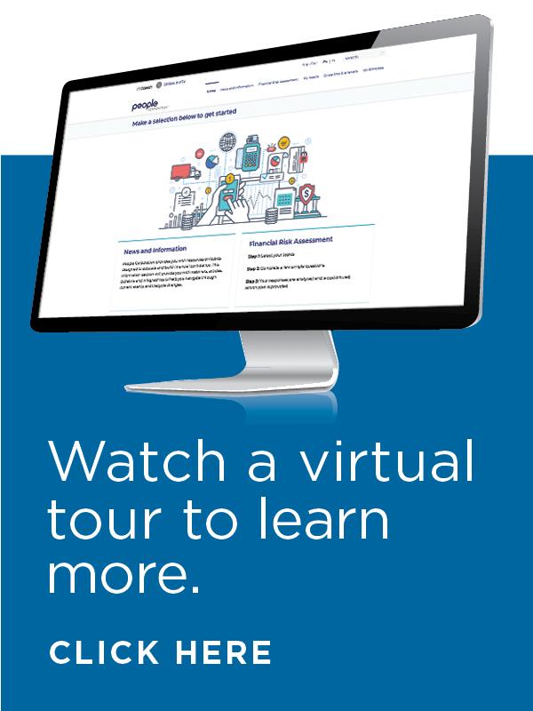 Click Here To Start Virtual Tour