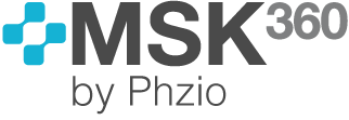MSK360 Complimentary Trial