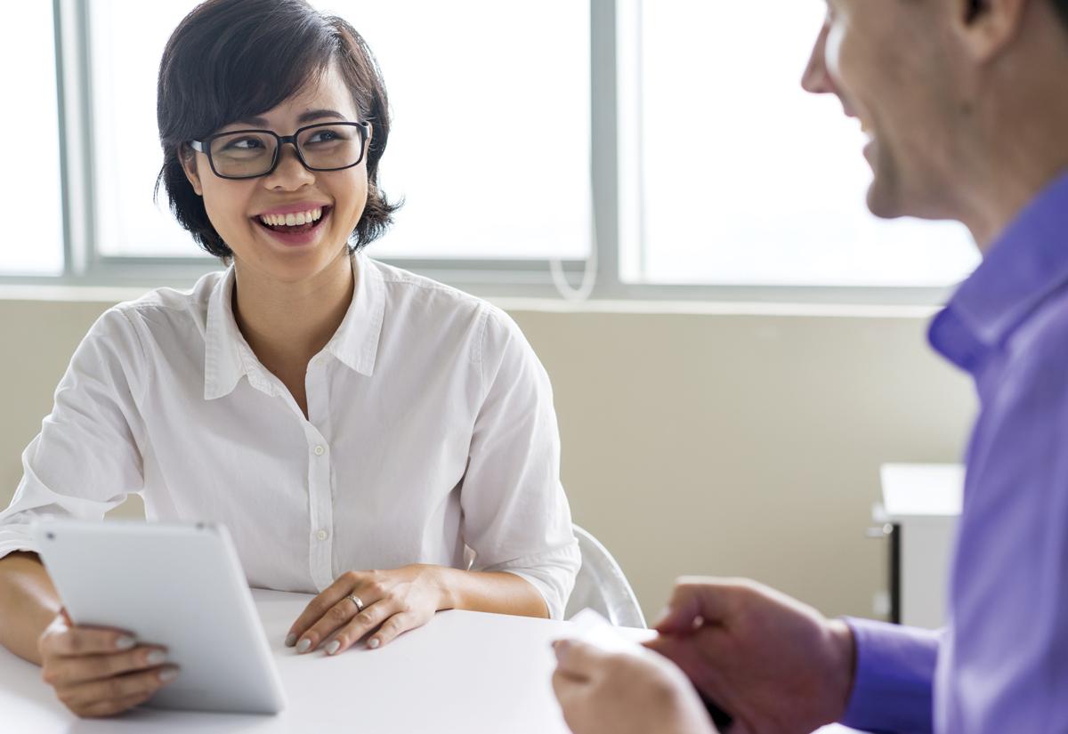 Service de tiers administrateur – Transformer le monde des avantages sociaux à votre avantage