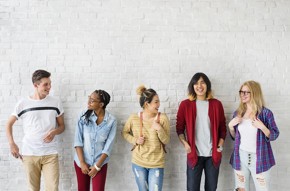 Six façons d'améliorer la littératie financière chez les jeunes du Canada