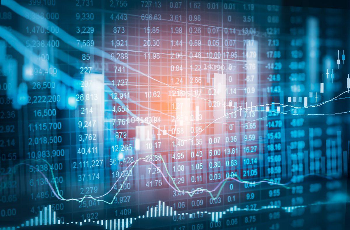 La Corporation People annonce ses résultats financiers pour le quatrième trimestre et l'exercice 2019