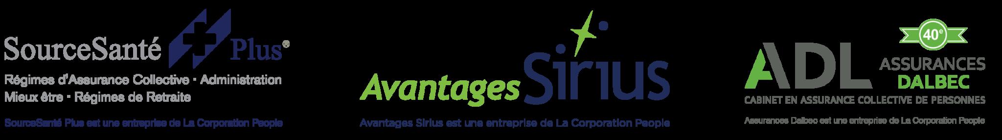 logo-fr-2048x286