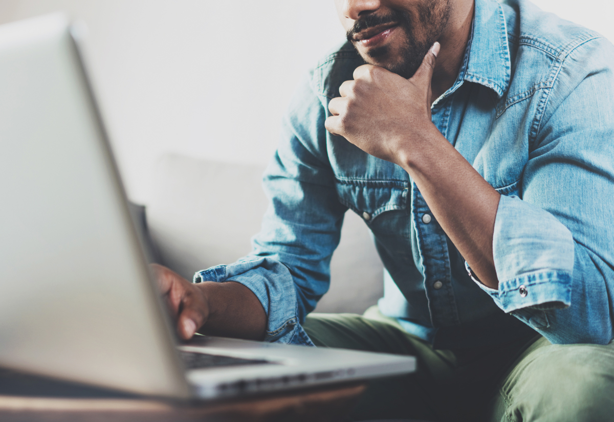 6 Best Practices for Working Remotely